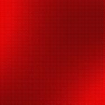 gnuplotで画像出力