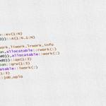 CodeColorerで色を変える