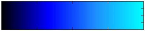 黒から青tr_c