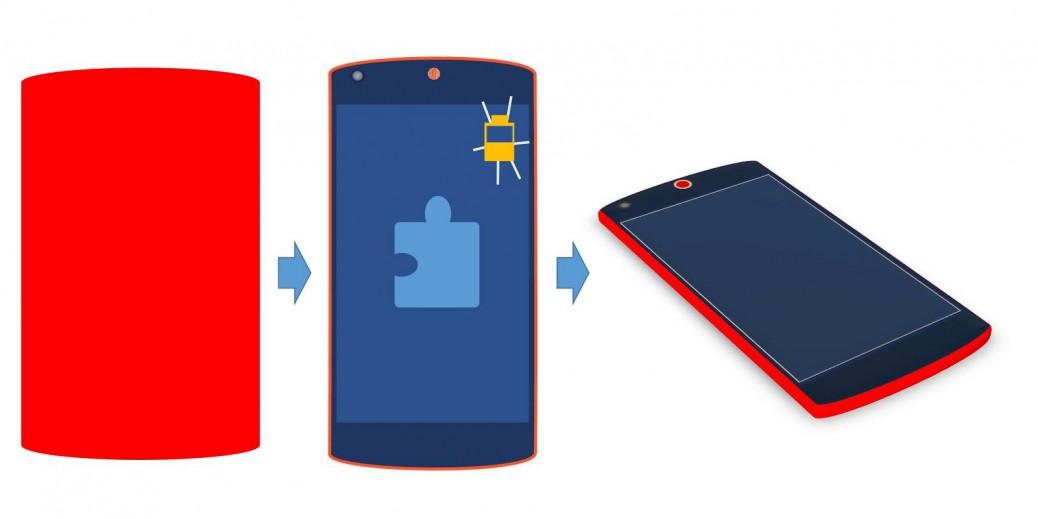 googleplay開発者サービスの電池消費の解決(Nexus5)