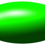 MATLABを用いた3次元等値面の描き方