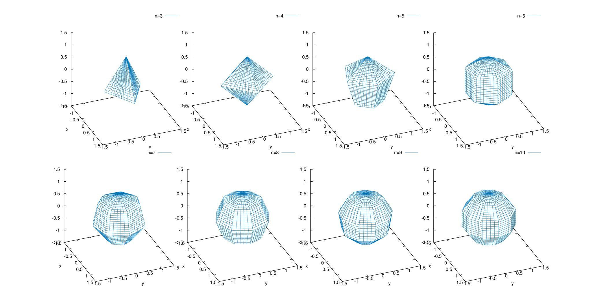 polygon3d_3_10_c