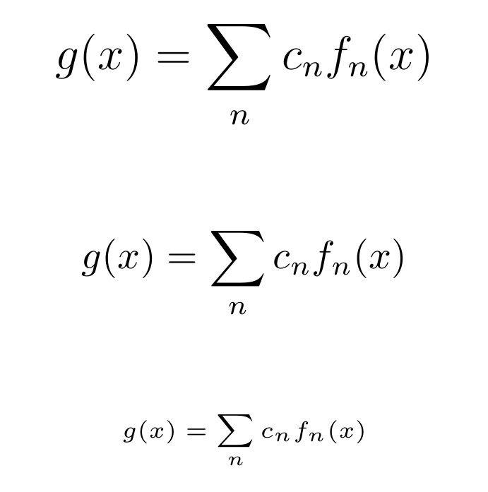 minifyequation_c