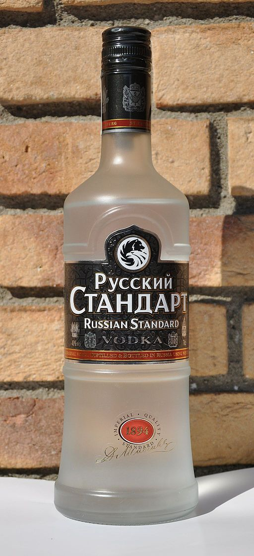 russian_standard_bottle